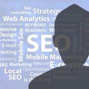 Experten für Online Werbung um Rat bitten