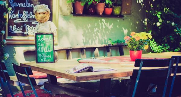 Ist Google AdWords für kleine Betriebe sinnvoll?