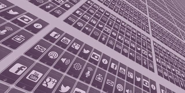 Notwendigkeit der Digitalisierung von KMUs