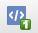 Facebook Pixel Helper als Browser Add On